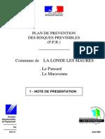Lalonde Doc1 Presentation
