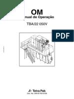 OM-81763-0706 TBA22 050V português