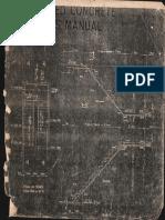 RC Detailers Manual