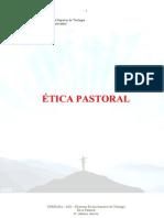 (36) Ética Pastoral.doc