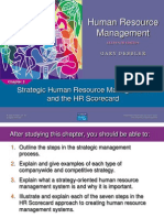 HRM Dessler 11e Chapter 3