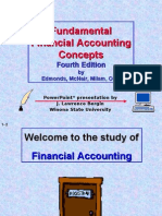 ch01 fundamental of financial accounting by edmonds (4th edition)