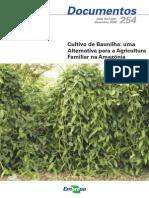 Cultivo de Baunilha_Doc254.pdf