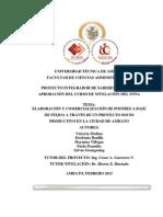 1. Informe Proyecto Integrador Feijoa