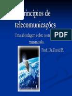 001_Nocoes_Telecomunicacoes (1)