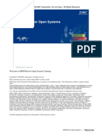 2008 Srdf Star for Open Systems Srg