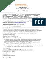 guía estudio spth205 201402