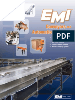 Conveyor Catalog a 30