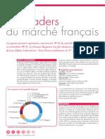 phq149_70_dossier.pdf