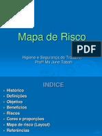 MAPA DE RISCO - AULA ok.pdf