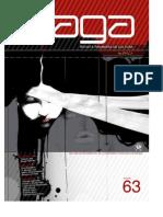 Maga-63.pdf