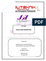 JPH Frontpage Cover