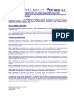 NEMA-1.pdf