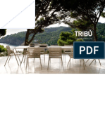 TRIBU Catalogue 2013.pdf