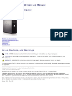 Optiplex-780 Service Manual3 en-us