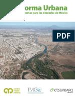 Reforma Urbana1
