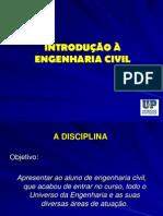 aulas01e02-introducaoengenhariacivil-130225142330-phpapp01