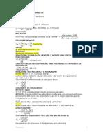 Stecchiometria Τυπολόγιο (B J Kakos)