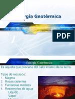 Geotermia en Honduras UVS.pptx