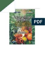 agroecologia aplicada - práticas e métodos para uma agricultura de base ecológica