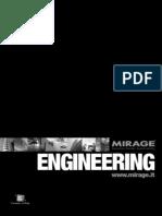 mrežne stranice za upoznavanja vergelijken