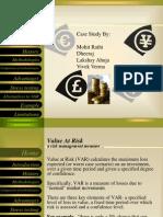 valueatrisk-100926043213-phpapp02