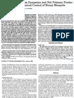 ChemicalControlHoneyMesquite.pdf