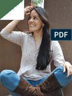 Miradas-Ana-Lorena-Gudiño