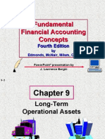 ch09 fundamental of financial accounting by edmonds (4th edition)
