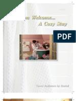 Runtal Towel Warmer Brochure