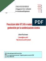 Lezione Facciorusso CorsoSiena 2feb012