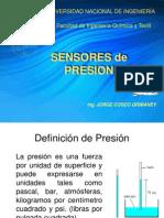 53 Sensor de Presion (1)