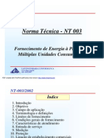 Norma Coelce Nt003