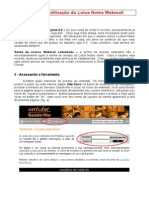 Apostila_Webnotes
