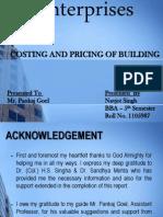 Bedi Enterprises