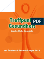 TreffpunktGesundheit_2014.pdf