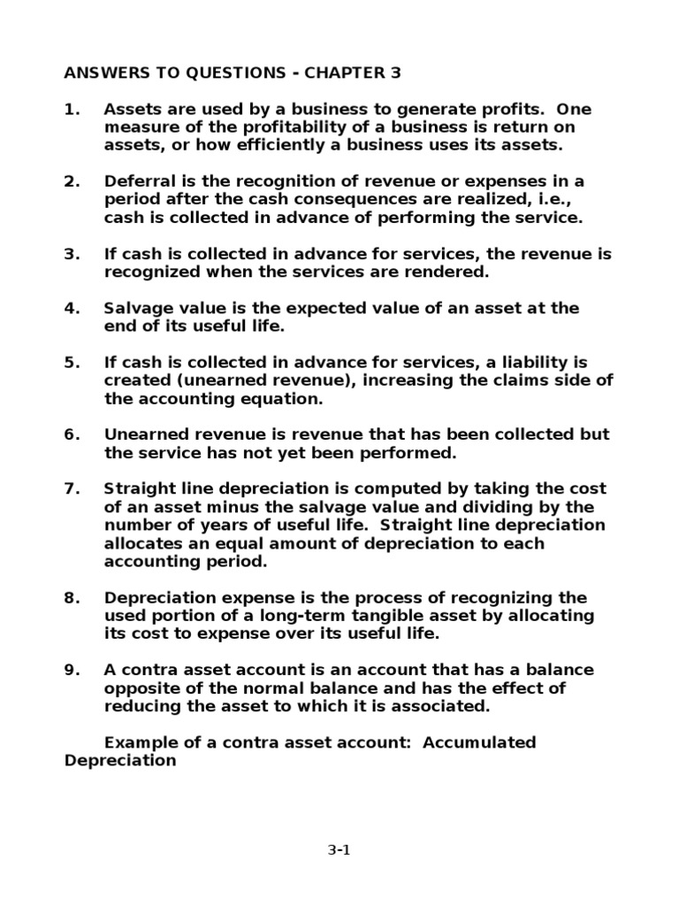 Chapter 03 solution of fundamental of financial accouting by edmonds chapter 03 solution of fundamental of financial accouting by edmonds 4th edition retained earnings expense fandeluxe Image collections