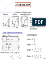 524-10-WGFilters-1.pdf