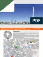 Apresentação Property Awards - Complexo Andradas | Brazil (Português)
