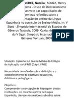 apresentacao_texto_sanchez.pptx