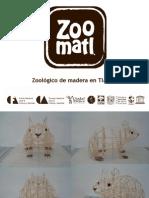 Zoomatl(ponencia)