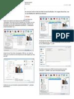 Anleitung ePUB erstellen.pdf