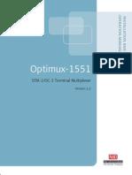 4760_Optimux-1551