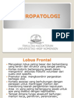 Neuropatologi