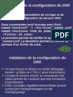 testdns.pdf