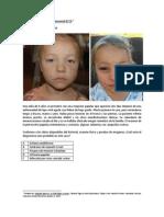 Ejercicio de diagnóstico diferencial N°17 (010113).docx