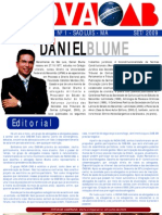 Jornal INOVA OAB