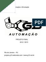 CARACTERÍSTICAS DO PROJETO G15 _PROJETO FINAL_