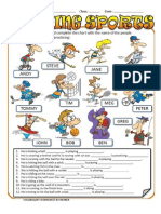 Islcollective Worksheets Elementary a1 Preintermediate a2 Intermediate b1 Students With Special Educational Needs Learni 10973689795232fae68c9e38 96044934