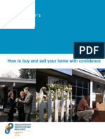 How to Buy and Sell Your Home With Confidence July 2012-1